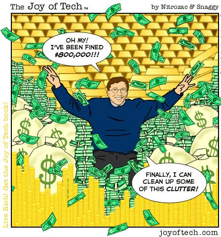 bill-gates-money.jpg