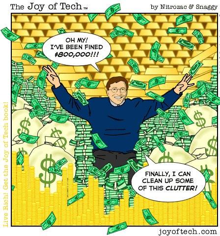 bill-gates-money.jpg