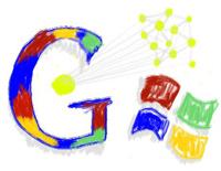 google_microsoft.jpg