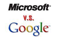 microsoft-vs-google_48.jpg