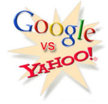 yahoo-vs-google.jpg